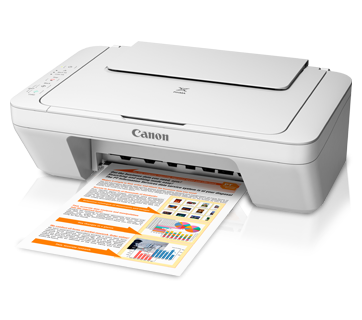 canon ir 1435 driver download 32 bit